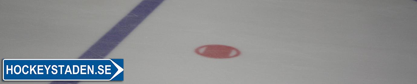 hockeystaden.se
