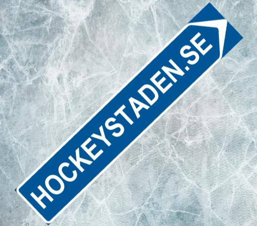 Allt om Hockeyettan