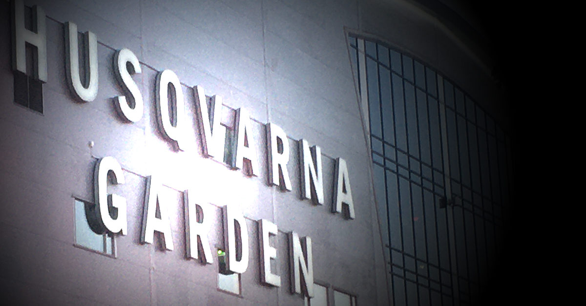 SKOGLUND: De snälla pojkarnas tid i HV71 är förbi